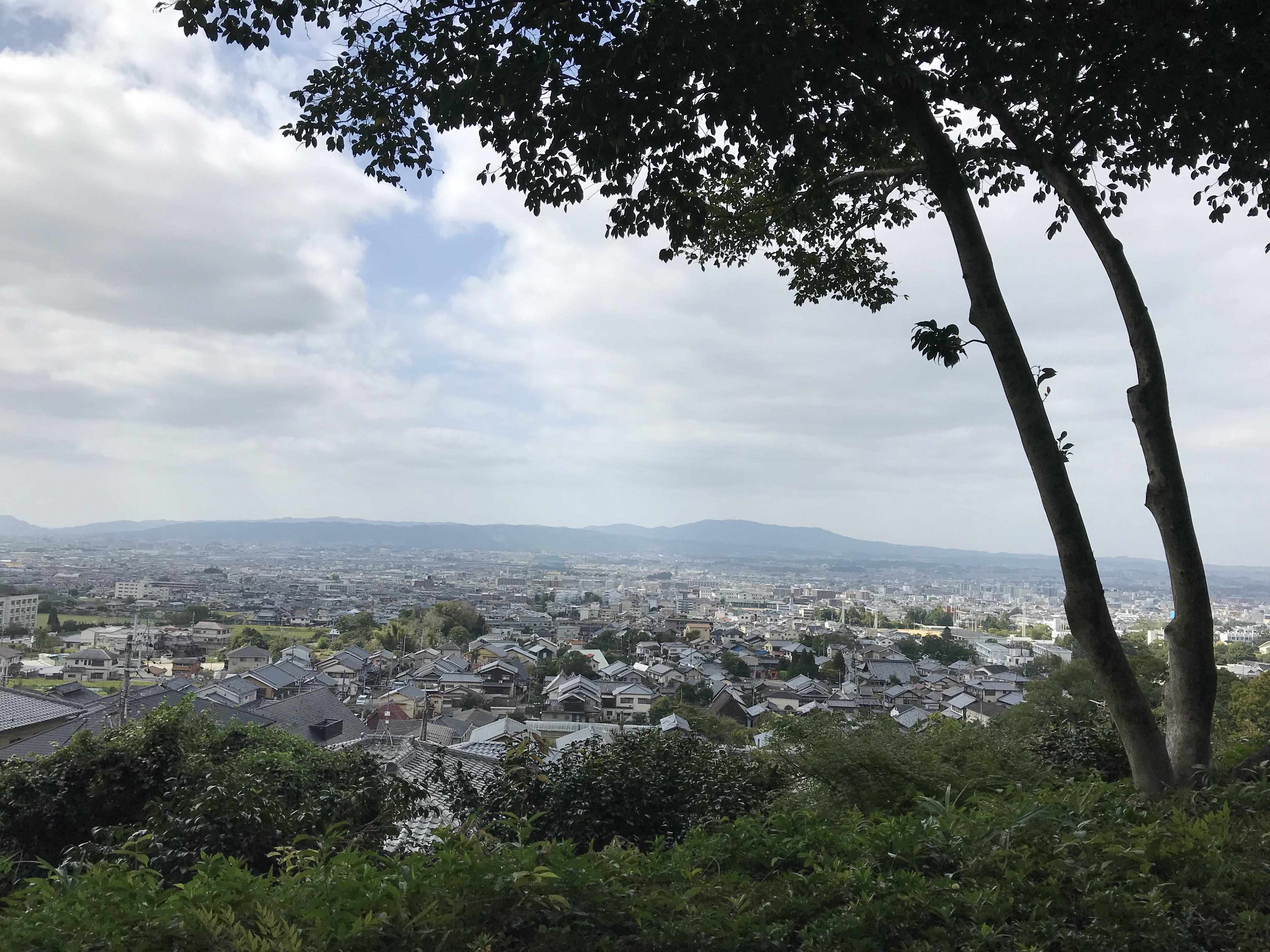 Byakugo-ji